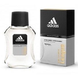 Image result for Adidas Victory League woda po goleniu 100ml